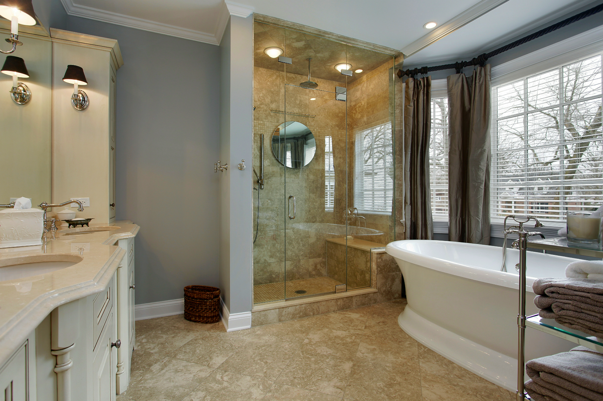 Idea Gallery Kitchen Remodeling and Bathroom Remodel Louisville
