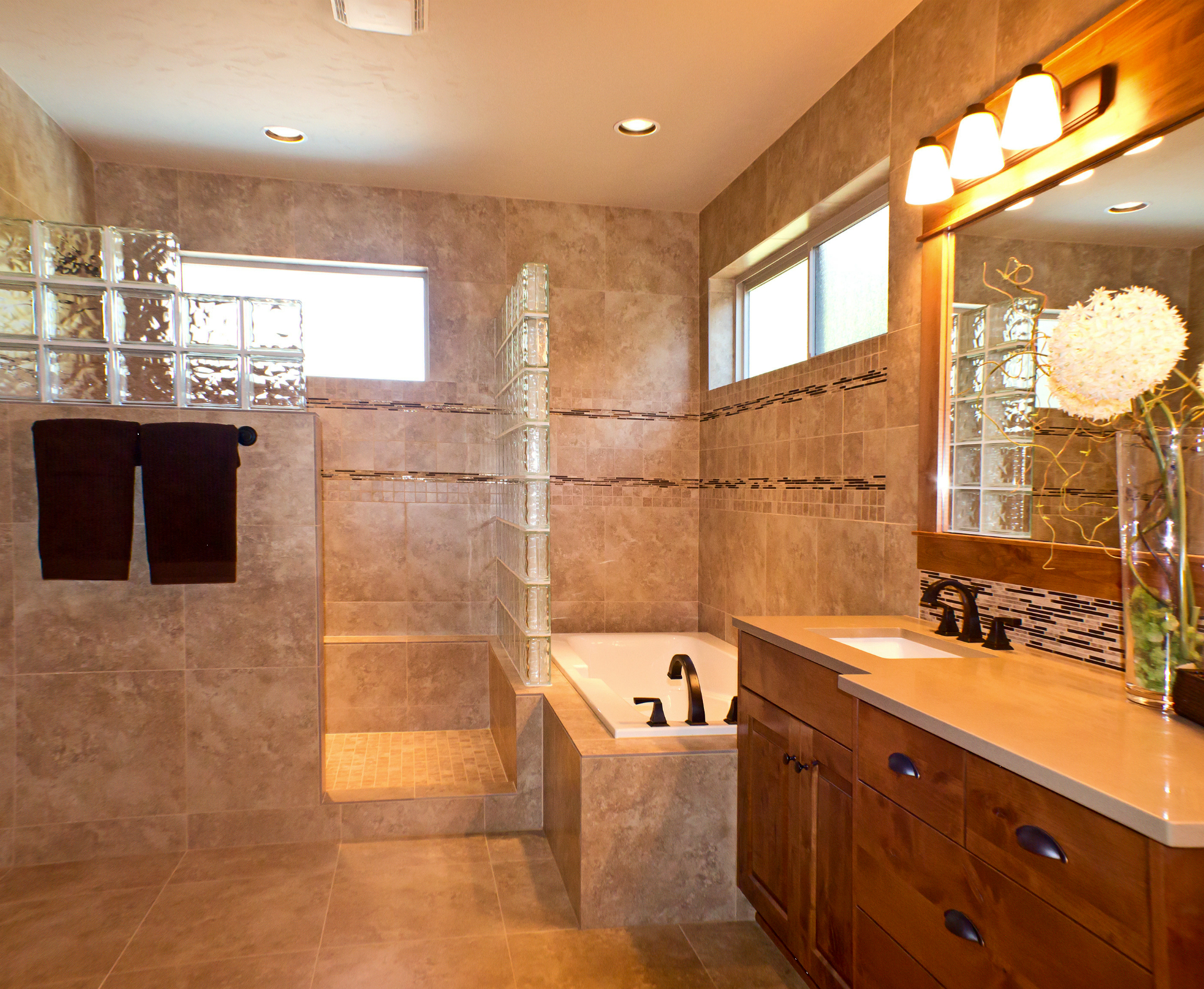 Kitchen Remodeling And Bathroom Remodel Louisville